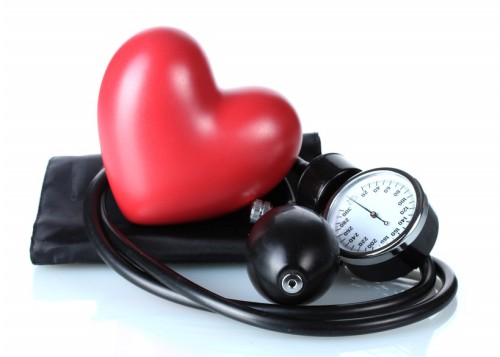 نکاتی مهم برای کاهش تضمینی فشار خون