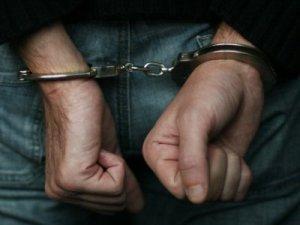 توهین به امیر کویت در توئیتر و دو سال حبس