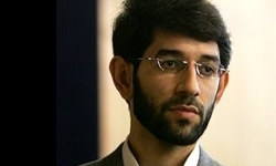 چه کسی جانشین رویانیان شد + عکس