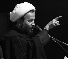 دانلود سخنرانی جدید استاد پناهیان - دانشگاه تهران