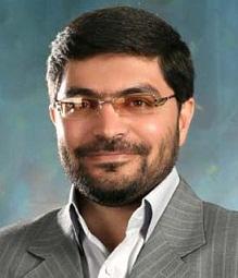 مدیر مسئول روزنامه مغرب ازاد شد