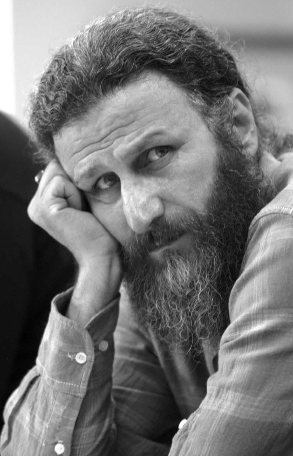 انونس جشنواره بینالمللی فیلم فجر کار کیست ؟