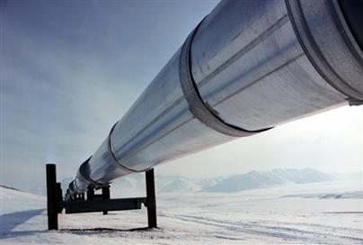 درخواست بیشتر صادرات نفت ایران به اروپا