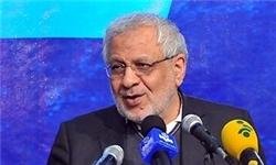 تمایل مهدی کروبی برای بازگشت به آغوش نظام !