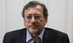 شکایت فاضل لاریجانی از احمدی نژاد/اماده محاکمه ام