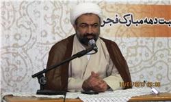 هاشمی برای انتخابات ریاست جمهوری خواهد آمد