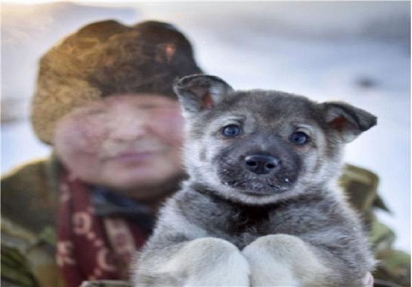 سردترین روستای دنیا + تصاویر
