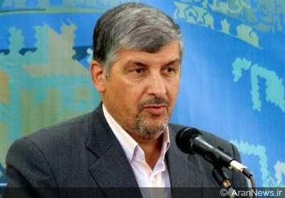 صحبت های یک نماینده مجلس درباره دستگیری سعید مرتضوی
