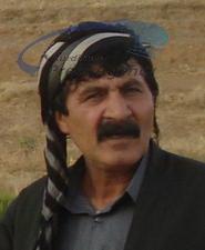 یکی از همکاران خوشنام سپاه در سنندج ترور شد + تصویر