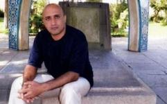 علت اصلی مرگ ستار بهشتی اعلام شد