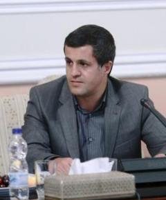 هاشمی رفسنجانی : فائزه مردترين عضو خانواده ماست !