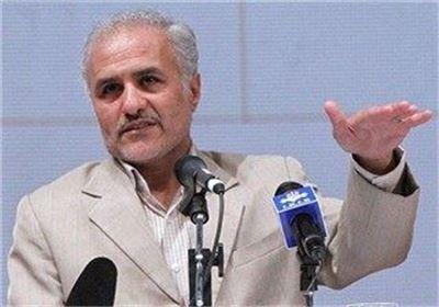 استاد حسن عباسی : گفتمان دولت دهم اسلامی نبود