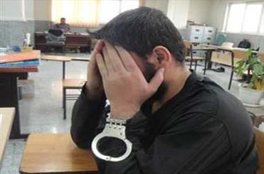 حکم قصاص برای عامل قتل و آزار و اذیت زن جویای کار