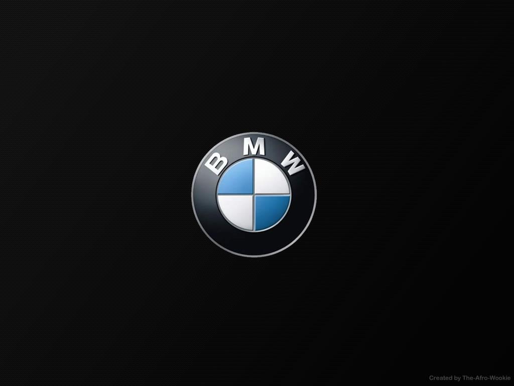 با ارزش ترین برند جهانی خودرو انتخاب شد