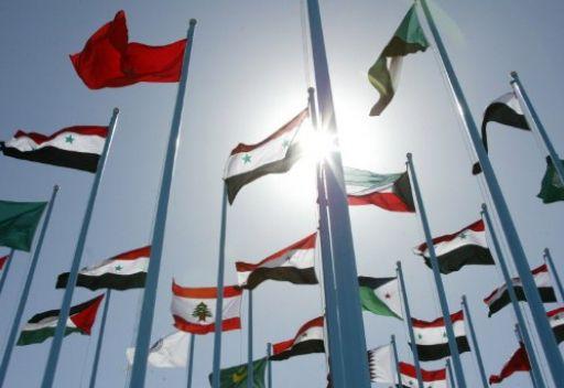 نشست دوستان سوریه از امروز در تهران