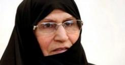 نامه زهرا مصطفوی به رهبر انقلاب درباره رد صلاحیت هاشمی