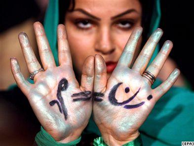 پاسخ به شبهه تفاوت شهادت زن و مرد در دادگاه های اسلامی