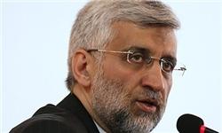 اظهار نظر سعید جلیلی درباره سرنوشت اصلاح طلبان