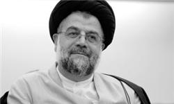 از عارف و روحانی حمایت نخواهم کرد !