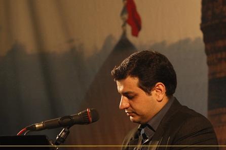 دانلود سخنرانی جدید استاد رائفی پور درباره انتخابات یازدهم