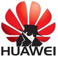 اتهام جاسوسی آمریکایی ها به گوشی های چینی Huawei