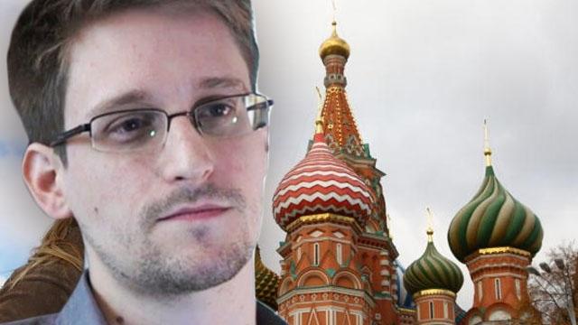 درخواست فوری پوتین از افشاگر جنجالی سازمان سیا