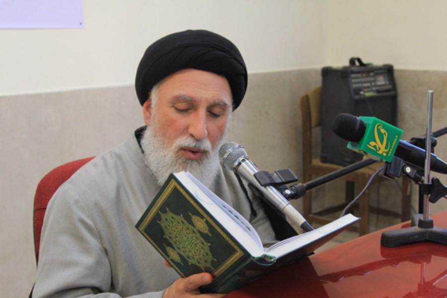 دانلود مجموعه سخنرانی جدید دکتر ضیائی با موضوع طب اسلامی