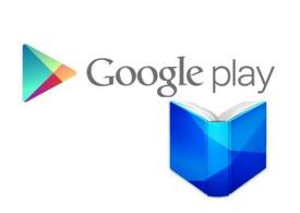 امکان خرید کتاب درسی در Google Play