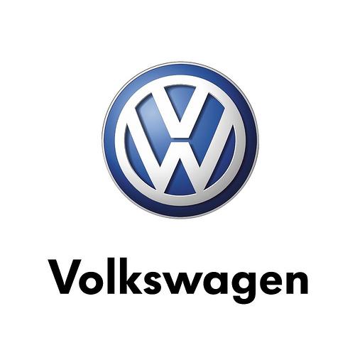 کاهش بی سابقه فروش ماشین های فولکس واگن آلمان