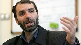 ماجرای دادگاهی پگاه اهنگرانی و مسعود ده نمکی