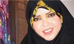 نعیمه اشراقی : صفحه فیسبوک خود را میبندم