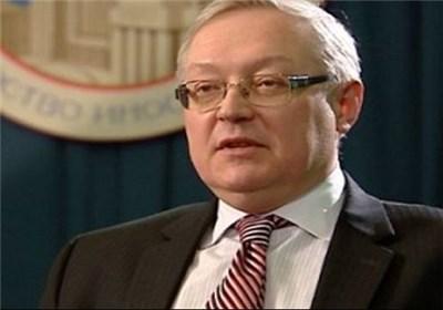 روسیه خواستار لغو تحریم های ایران شد