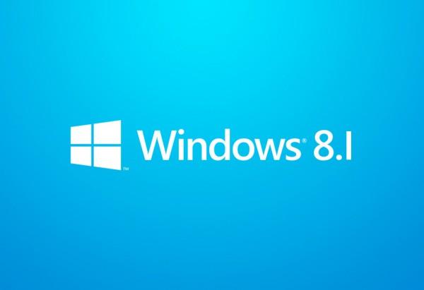 دانلود سیستم عامل ویندوز 8.1 آغاز شد