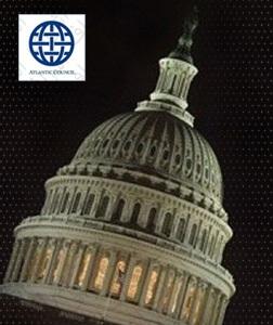گزارش خواندنی اندیشکده امریکایی از تعامل امریکا با ایران