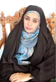 تابوشکنی یک دختر 26ساله در سیستان بلوچستان/تصویر