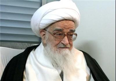 هشدار آیت الله صافی به وزیر ارشاد/عنوان اسلامی بودن اداره فرهنگ و ارشاد حفظ شود