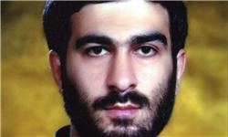 شهادت جانباز آمر به معروف پس از 19 سال/مسعود مددخانی شهادتت مبارک