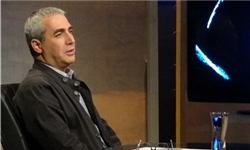 دانلود سخنرانی جنجالی ابراهیم حاتمی کیا در برنامه راز