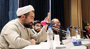 رسایی: آقای روحانی می گفت احترام به پاسپورت ایرانی را بر می گرداند اما ابوطالبی که بارها به آمریکا رفته بود امروز ممنوع الورود شده
