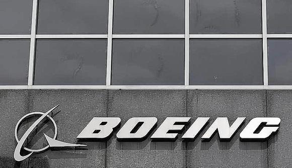بویینگ: مجوز صادرات قطعات هواپیما به ایران را گرفتیم/جنرال الکتریک:برای بازدید و تعمیر قطعات مجوز گرفتیم