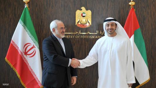 پیشنهاد بی شرمانه امارات به ایران/سه جزیره را خریداریم !