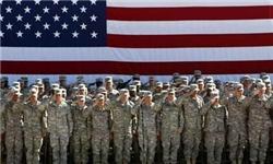 ارتش آمریکا از «دشمن فرضی» شکست خورد!