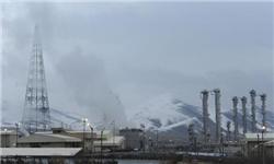 رویترز: موضع ایران درباره نیروگاه آب سنگین اراک سختتر شده است