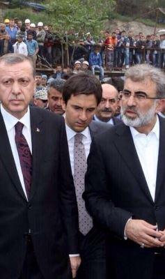 ترکیه در انتظار انفجار سیاسی پس از انفجار معدن