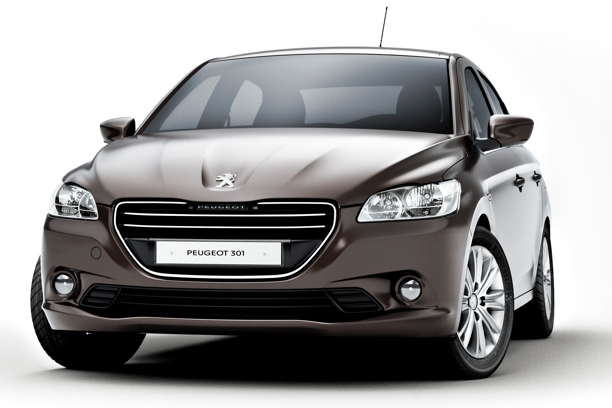 دو خودرو جدید در ایران خودرو+عکس