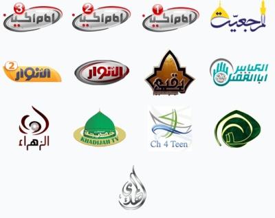 علمالهدی:برای تعطیلی شبکههای تندرو شیعه تلاش میکنیم