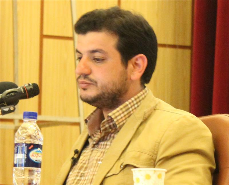 دانلود سخنرانی استاد رائفی پور فتنههای آخرالزمان توام با ابزارهای جنگ نرم