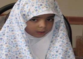 کودک نابغه ای که بدون استاد حافظ قرآن شد+فیلم