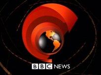 وبسایت بیبیسی زیرآب پروژه MI۶ را زد