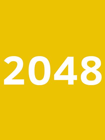 دانلود بازی 2048 برای اندروید،ویندوزفون،جاوا و IOS